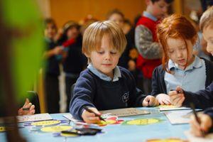Meadow primary school 19