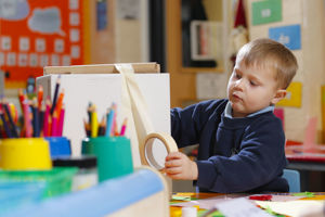 Meadow primary school 2
