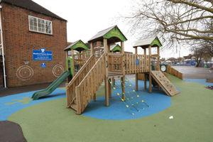 Meadow primary school 112