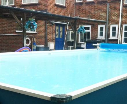 Swimming pool pic 1 old website