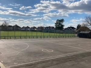 56 playground