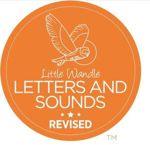 Little wandle